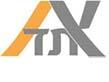 לוגו האגודה לתרבות הדיור