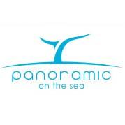 לוגו פרויקט פנורמיק בנתניה