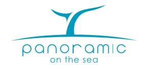פנורמיק לוגו panoramic