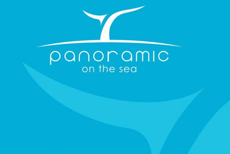 לוגו פרויקט פנורמיק